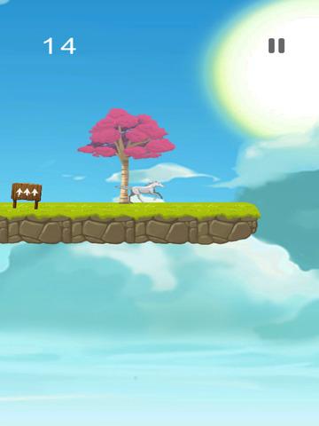 A Horse Jump Adventure Game screenshot 8