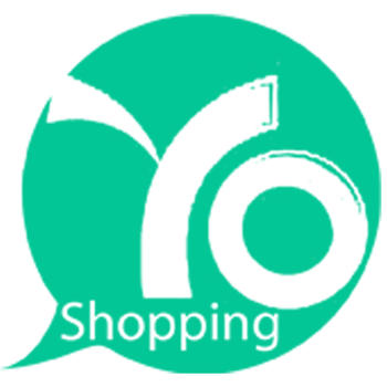 yoshopping HD