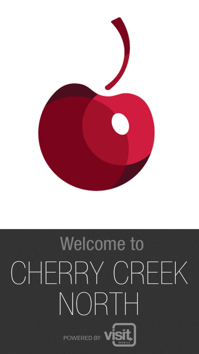 Cherry Creek North screenshot 1