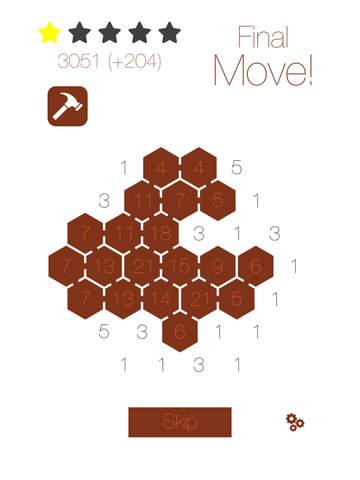 Game of Roads screenshot 10
