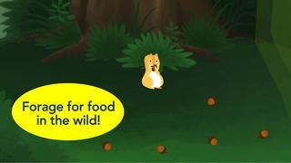 Piiig Forest Explorer: Natural Science for Kids screenshot 4