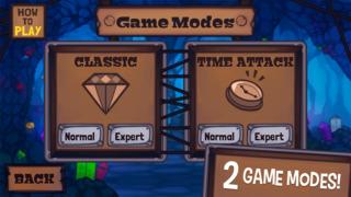 Jewels Master Pro - Classic Game screenshot #3