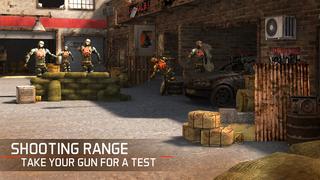 Gun Master 2 screenshot 5