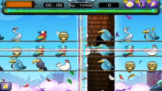 Bird Zappers screenshot 4