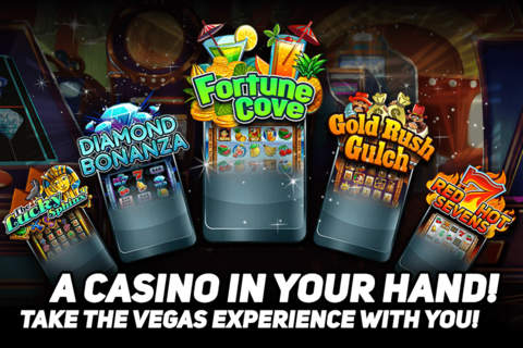 The Lucky Panda Titan Slot Machines: A Slots Journ - náhled