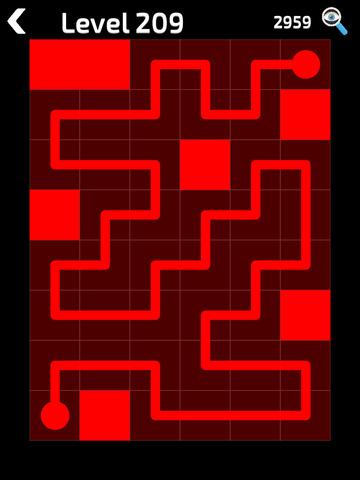Draw One Line screenshot 7