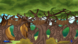 A Bird In A Nest Free Game screenshot 3