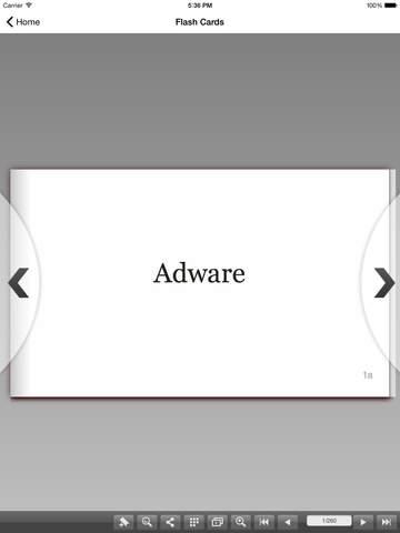 DSST Intro Computing Buddy screenshot 10