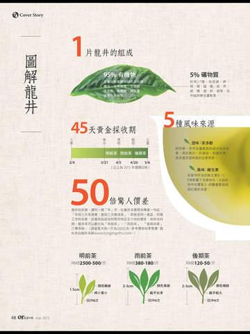 旅讀中國 screenshot 9