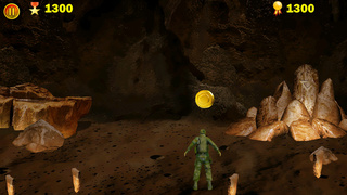 Cave-In screenshot 2