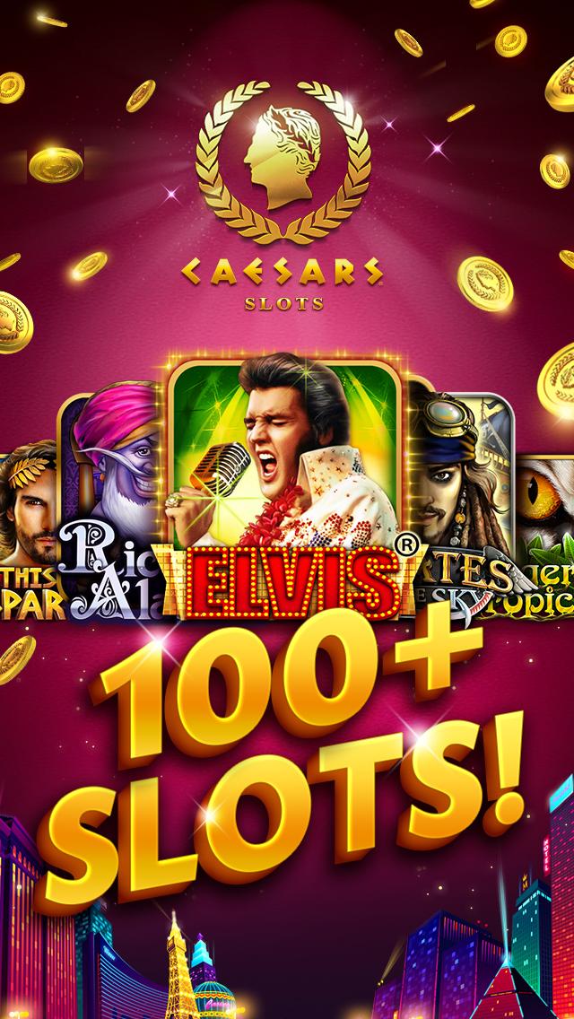 Rizk Casino Bonus Codes Casino