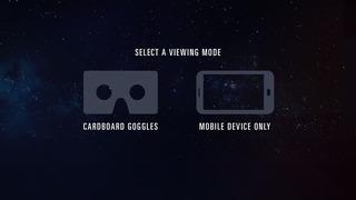 Expanse VR screenshot 3