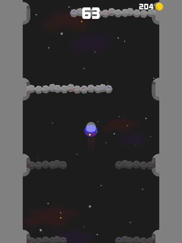 Move the Walls screenshot 10
