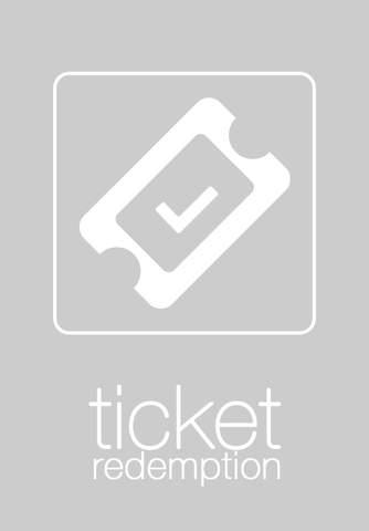 C4 Ticket Redemption - náhled