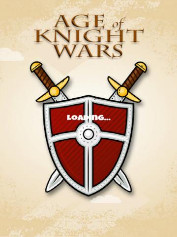Age of Knight Wars: Rival King Battle Edition - Pro screenshot 10