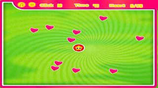 To Find Love screenshot 4