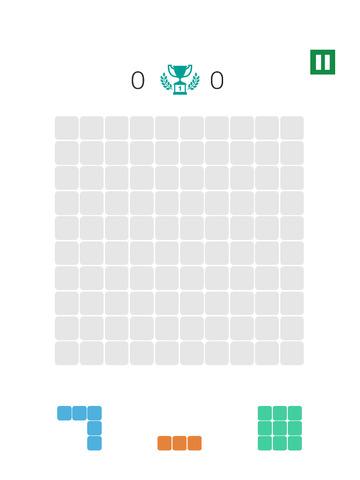 Block Puzzle 100 screenshot 6