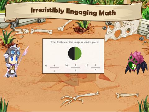 Prodigy: Kids Math Game screenshot 6