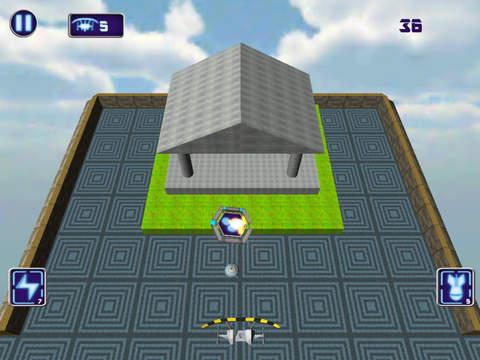 Block Blowout screenshot 7