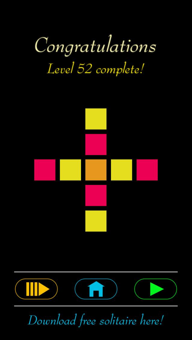 150 Brain Quiz: Guess Pixels screenshot 3