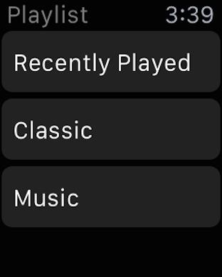 OPlayer - video player screenshot 6