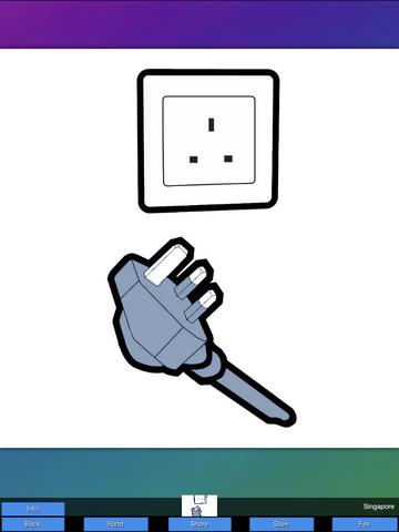 Socket Types screenshot 6