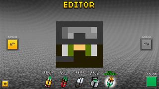 Pixel Gun 3D: Fun PvP Shooter screenshot 5