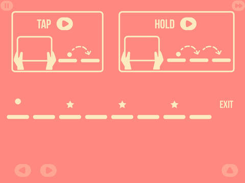 Jump screenshot 7