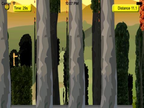 A Jungle Tarzan screenshot 7