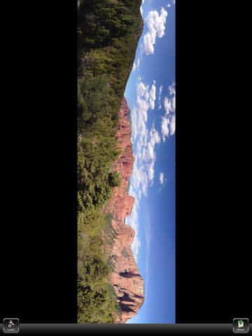 Video Pano 360 screenshot 8