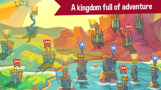 The Counting Kingdom screenshot 4