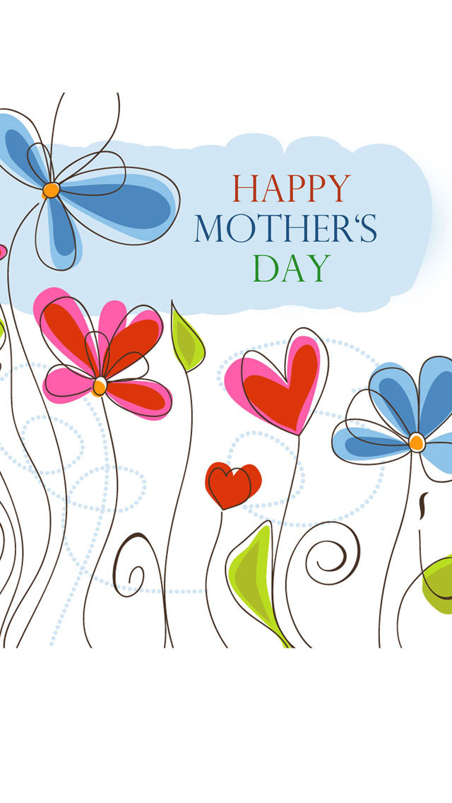 Mother's Day Picture Quotes - Greeting Cards & Images screenshot 4
