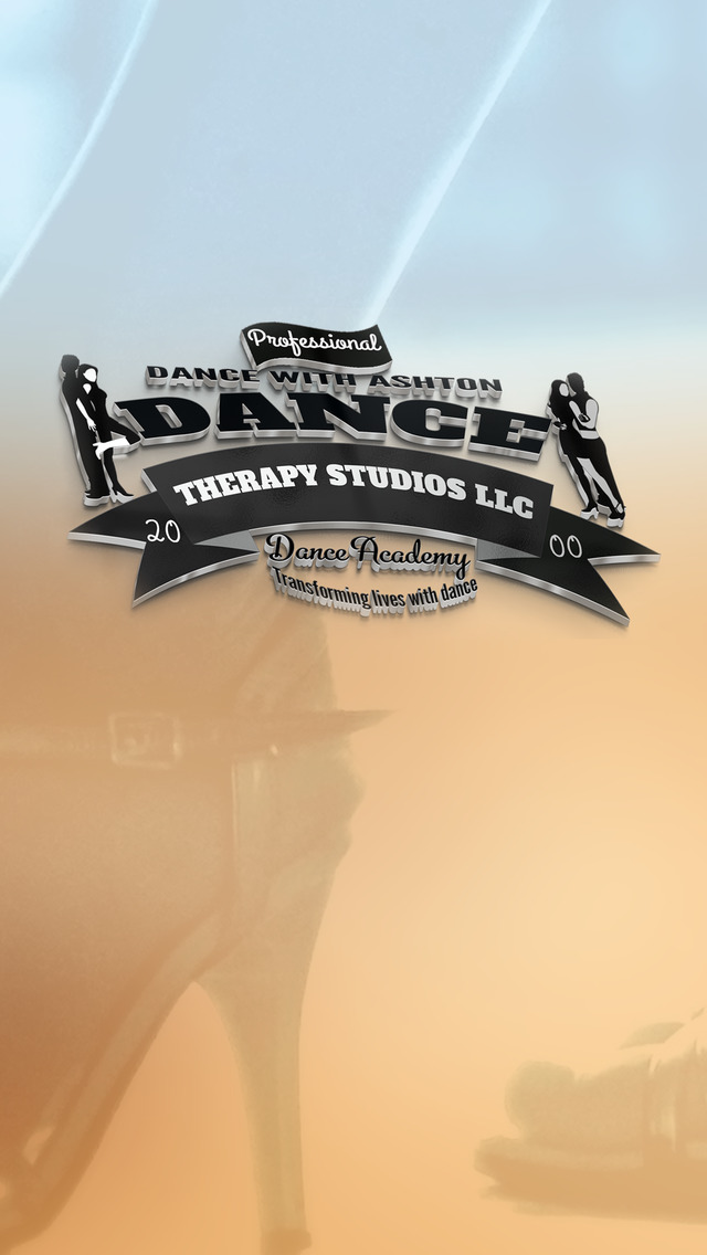 Dance Therapy Studios screenshot #1