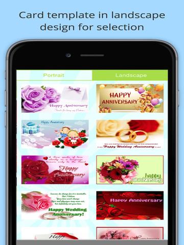 Best Anniversary Ecards.Happy Anniversary Greeting Cards screenshot 7