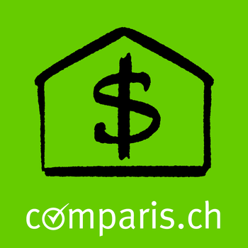 Mortgages Switzerland – Compare interest rates, find loans