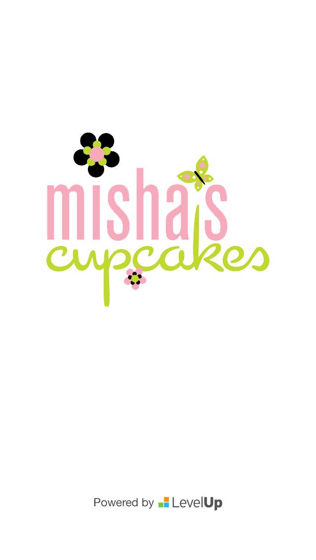 Misha's Cupcakes screenshot 5