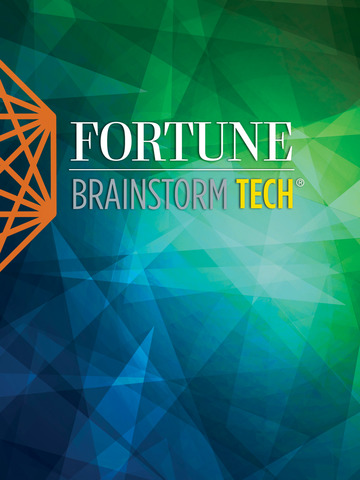 Fortune Brainstorm Reinvent screenshot 3