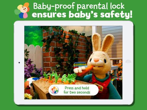 BabyFirst: Educational Videos screenshot 9