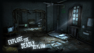 Lost Within screenshot 3