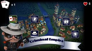 Mafia Rush™ screenshot #1