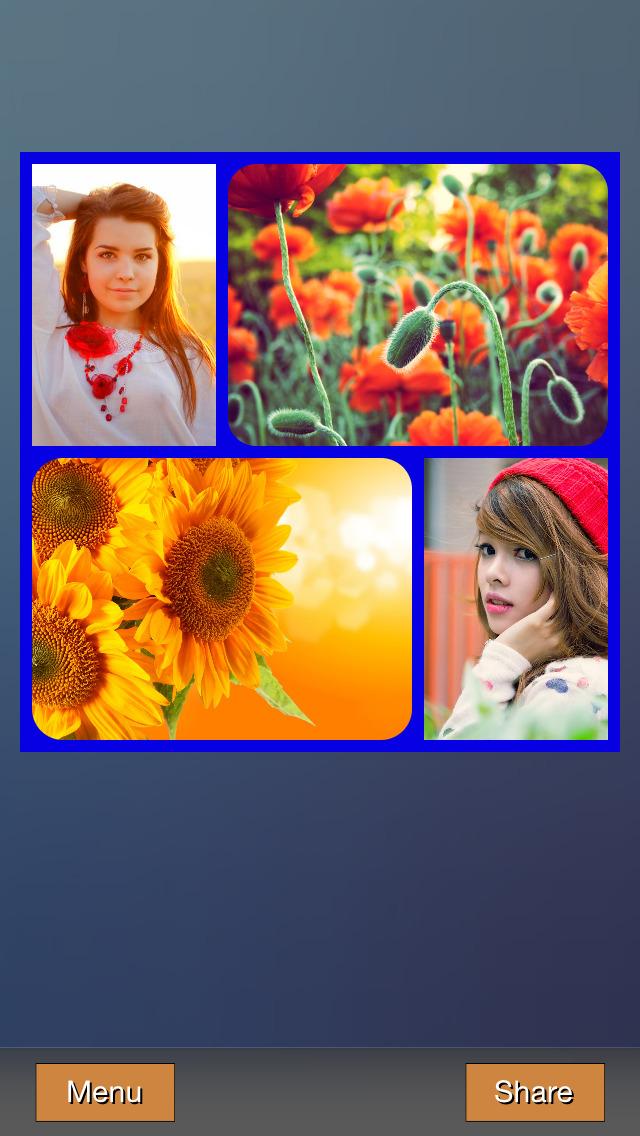 Photo Replay screenshot 4