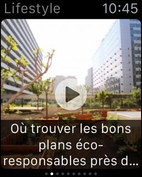 Nantes Live screenshot 13