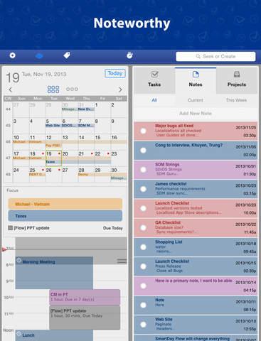 SmartDay screenshot 7