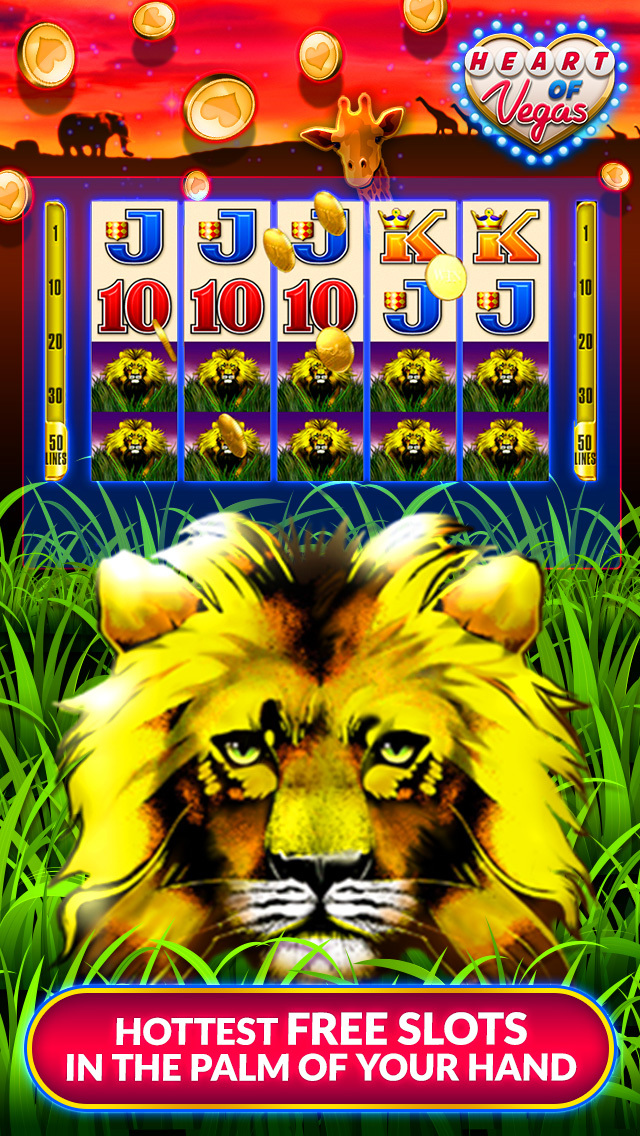 Deal Or No Deal Live - Forum - Online Casino Streaming Slot Machine