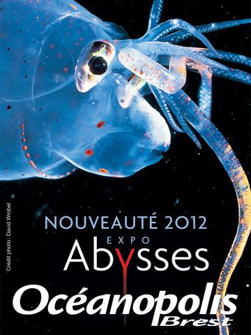 Abysses screenshot 5