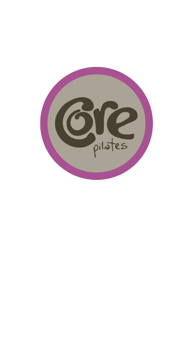 Core Pilates AK screenshot #3