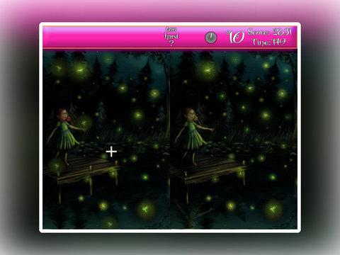 Mystic Story screenshot 7