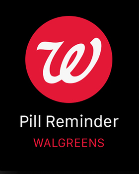 Walgreens screenshot 11