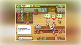 Flower Style Shop screenshot 4