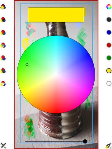 Draw & Paint screenshot 8